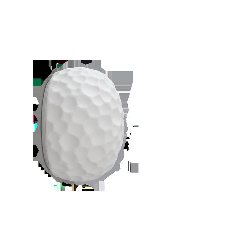 Meteorite 15 mini
