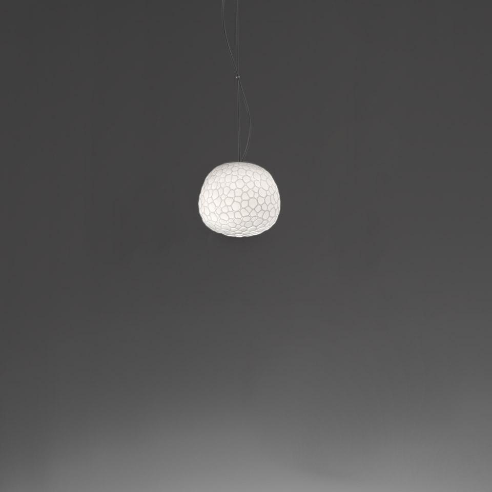 Meteorite 15