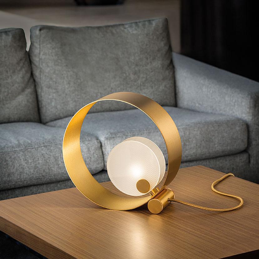 Sound TL1 Led lighting