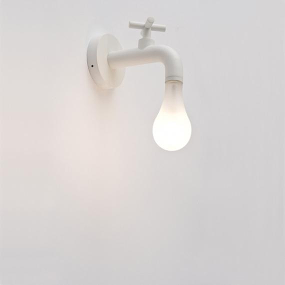 Lightdrop 1.2