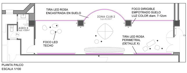 Idea inicial de Susana Brogueras