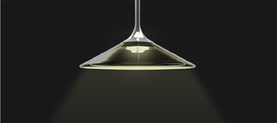 light-building-2016-Norma-Foster-Oliva-iluminacion1