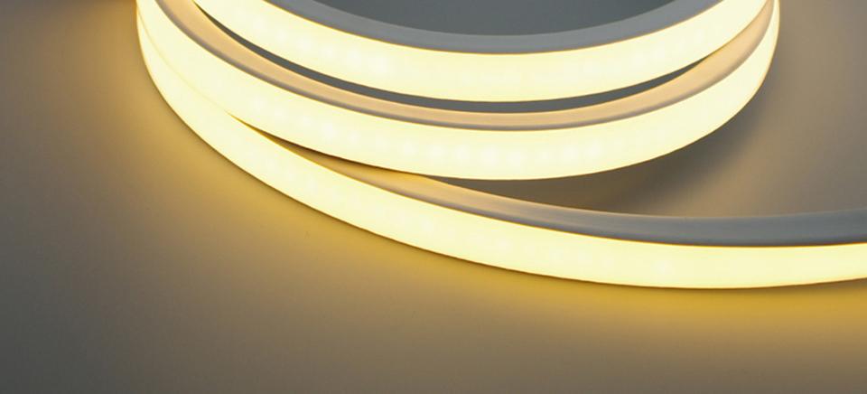 Neon-Strip-Light