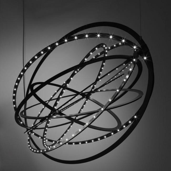 Copernico de Artemide